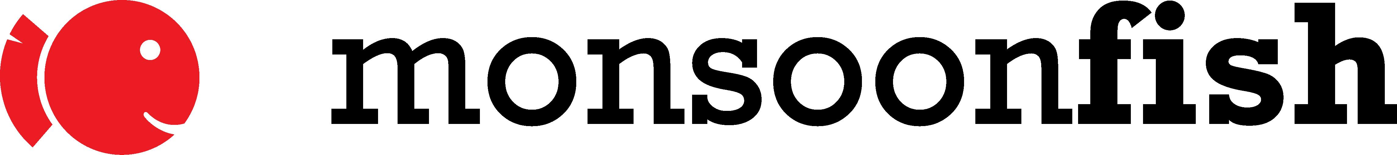 Red - Logo@4x