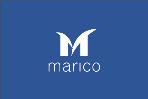 marico parachute 171 lokus design