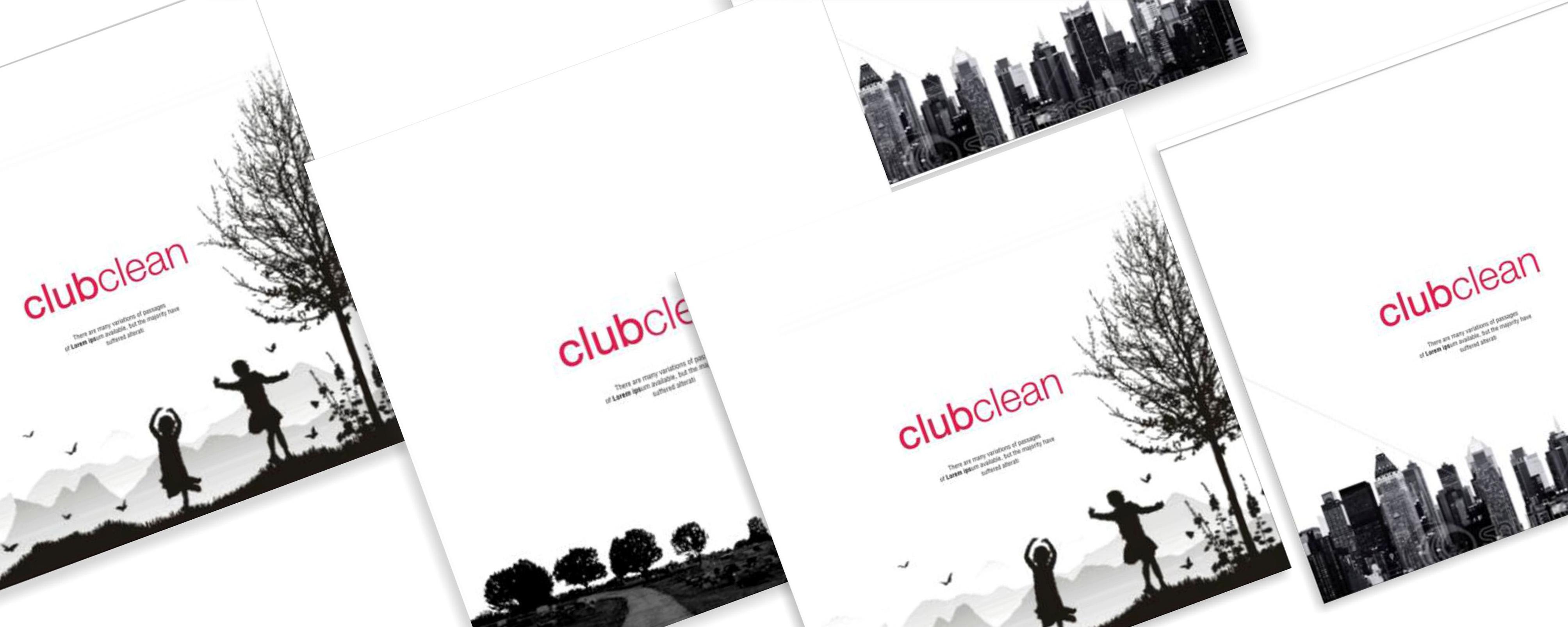 ClubClean