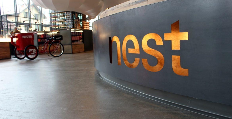 les_batoilles_musée_nest_accueil-1170x603