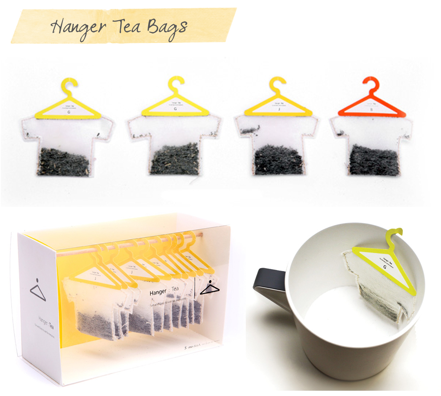 hanger_tea copy