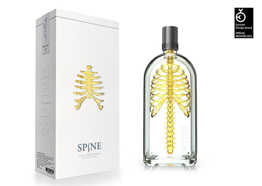 spine-vodka-concept-johannes-schulz-5