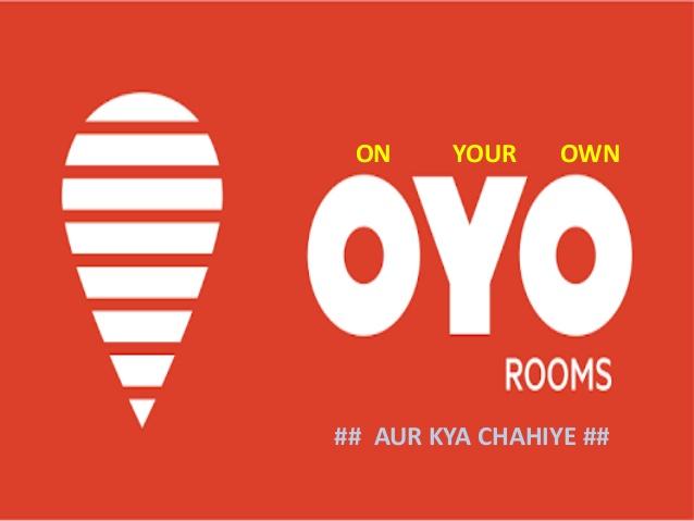 oyo-1-638