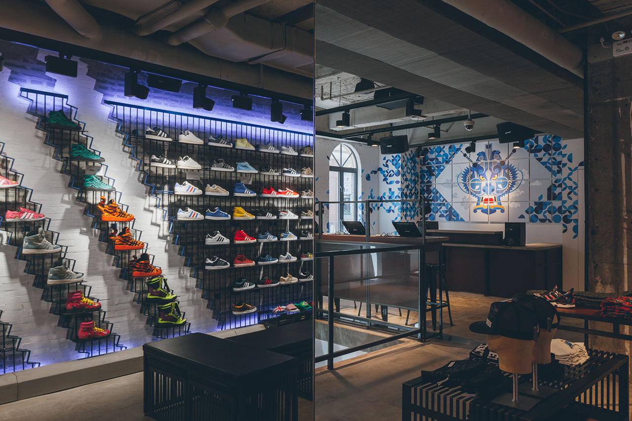 7-things-for-fashion-brands-to-consider-adidas-original-shanghai-flagship-store