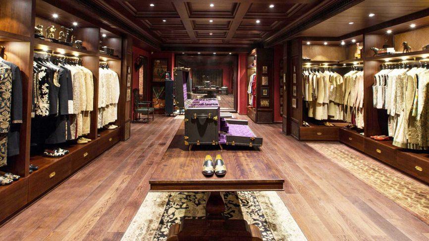GQ-India-Sabyasachi-store-1-866x487