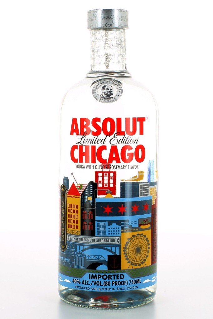 absolut_chicago__0000
