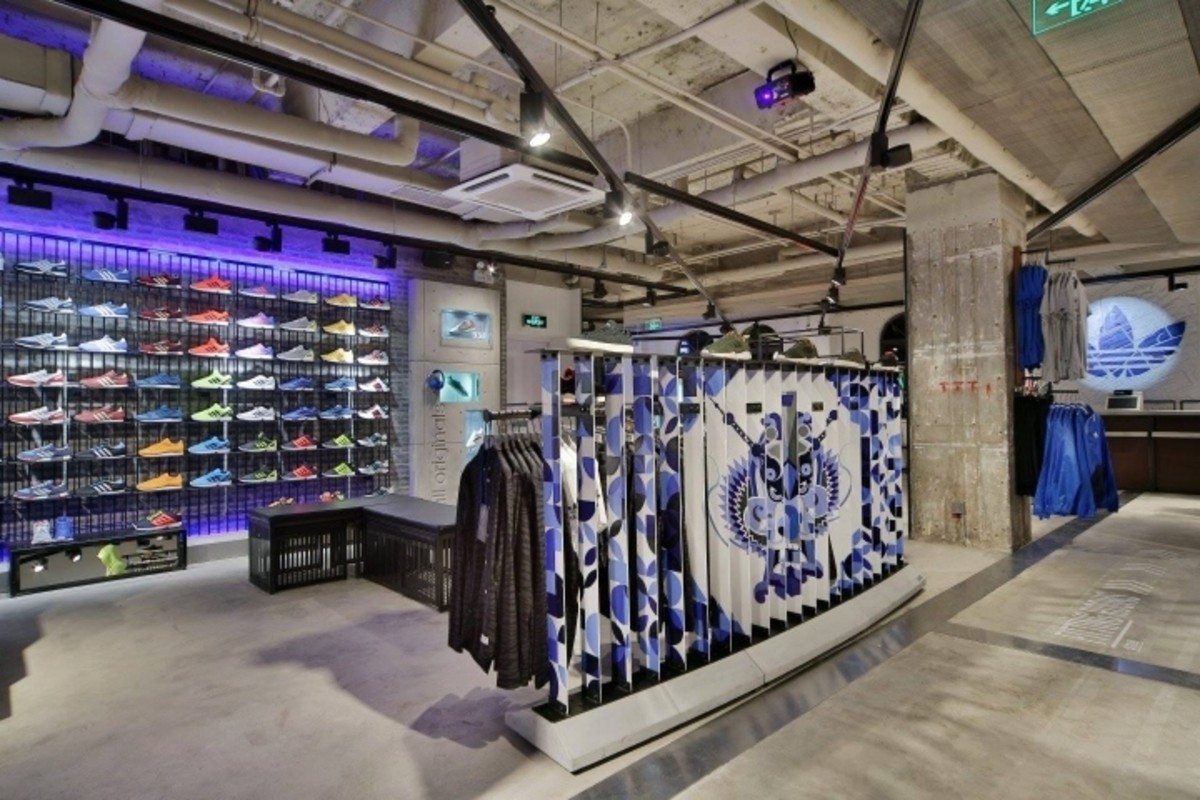 adidas-nbhd-concept-store-berlin-02