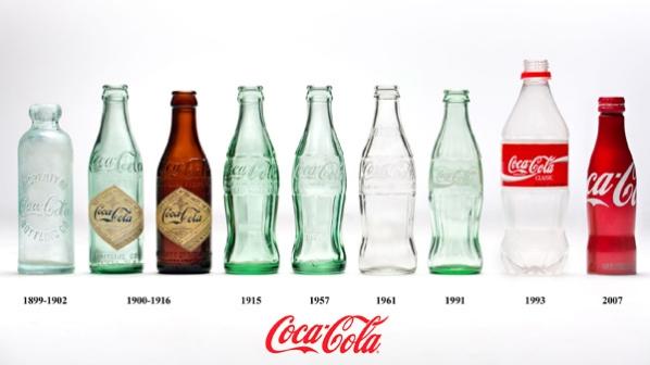 CocaColaStoriesCokeBottles-604-st-604-337-6e979cb6.rendition.598.336