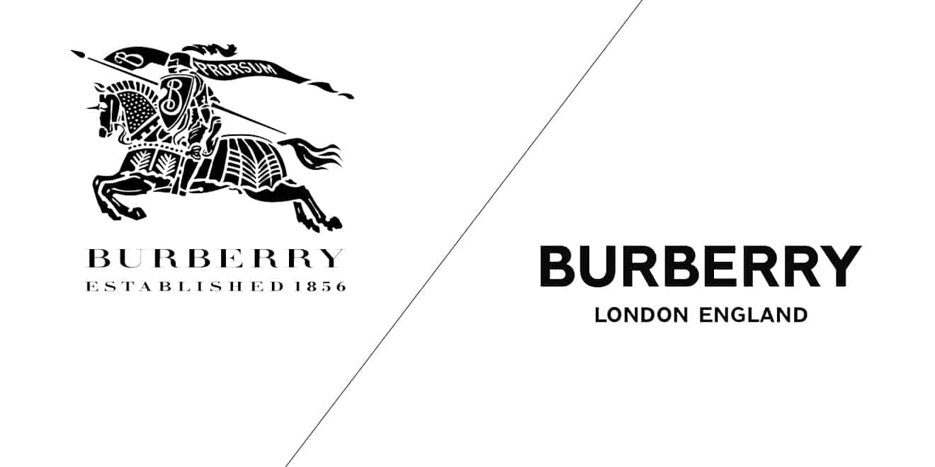 burberry-logo-redesign-hed-page-2018