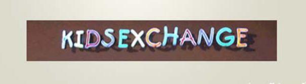 Hilarious-Logo-Fails-NSFW-Kids-Exchange