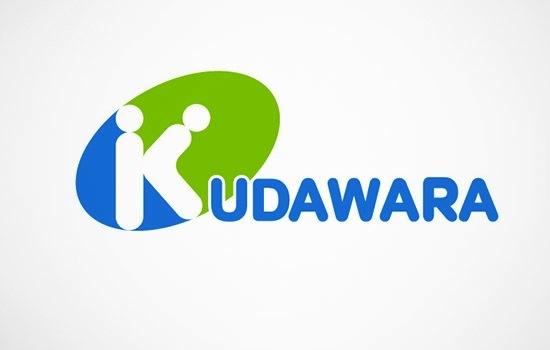 logo-fail-kudawara-pharmacy